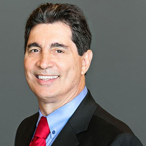 Steve Sansone